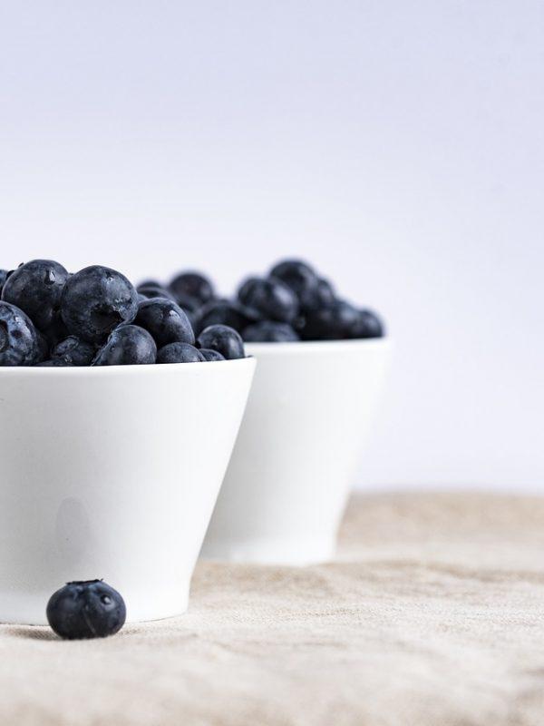 Suivi 12 séances en nutrition