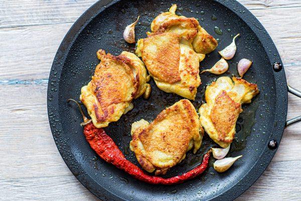poulet_roti